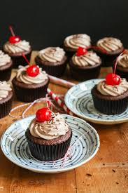 dr pepper cupcakes chic