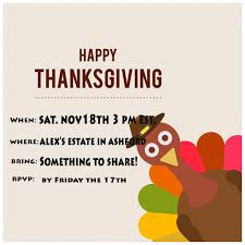 view topic official topic ashford city thanksgiving feast