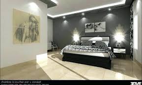 chambre a coucher deco decoration chambre a coucher chambre ayc bilalbudhani me