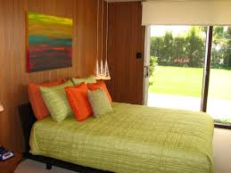 Feng Shui For Bedroom by Feng Shui For The Bedroom Feng Shui That Makes Sense By Cathleen