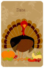 enjoy thanksgiving greeting card thanksgiving printable card