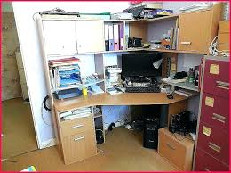 cuisine d angle conforama bureau angle bureau angle bureau angle bureau angle table