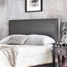 Headboard For Queen by 10 Heavenly Headboards For Under 200 Coldwell Banker Blue Matter