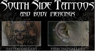 southside tattoos u0026 body piercing home facebook