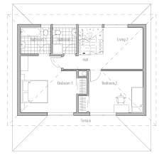 efficient small home plans cost efficient small home plans home plan