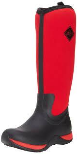 s muck boots uk muck boots boot ri