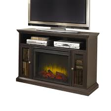 pleasant hearth riley media electric fireplace 23 inches