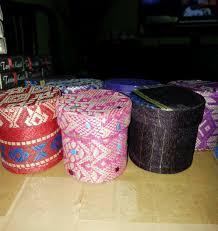 wedding gift bandung alw z b3 my baby doorgift wedding murah di pasar baru bandung
