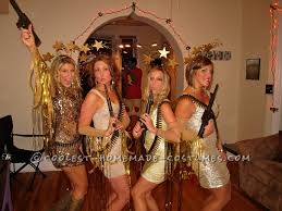 4 Person Halloween Costume Ideas Funny 163 Best Cool Costumes Images On Pinterest Halloween Ideas