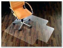 fashionable foot warmer mat foot heater outstanding desk under desk foot warmer mat flat panel space