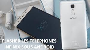 comment repondre au telephone au bureau comment flasher les téléphones infinix sous android novatutoriel