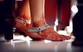 bridal mehndi designs for legs easy dulhan henna designs for wedding