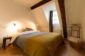 chambre location location semaine dijon chambre 1 le pigeonnier de nicéphore