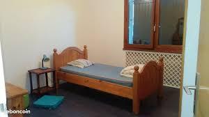 chambre etudiant annecy appartement à annecy de 5 pièces 32 annonces ajoutées hier