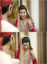 wedding photographers kansas city kansas city wedding photographer wedding