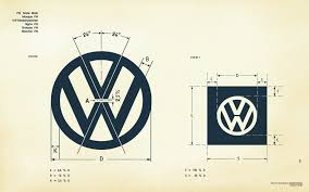 volkswagen old logo vintage volkswagen collectibles key pouch volkswagen and beetles