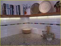 tile borders for kitchen backsplash best of glamorous backsplash