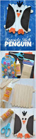 216 best kids crafts images on pinterest kids crafts craft kids