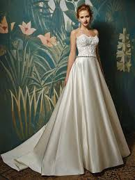 enzoani blue bridal wedding gowns prom dresses formals