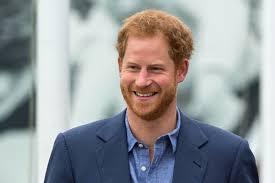 prince harry sets boyfriend precedent with meghan markle