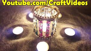diwali decoration ideas at home diwali lamp decoration with