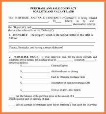 4 business purchase agreement marital settlements information