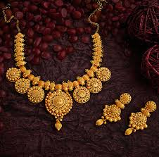 gold jewellery designs necklace 6 gold jewellery bridal jewellery stores best