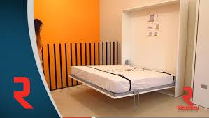 Futon Sofa Beds Walmart by Bedroom Ikea Corner Sofa Bed Walmart Rollaway Beds Foldaway Bed