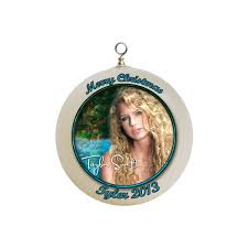 taylor swift christmas gift