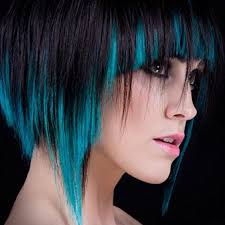 long bob with dipped ends hair 191 best dip dye balayage flashes of colour fabulous bold hair