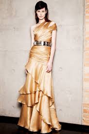 carlos miele fall 2013 ready to wear collection vogue