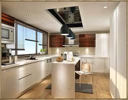 schiebegardinen kurz wohnzimmer genial schiebegardine küche und beste ideen schiebegardinen
