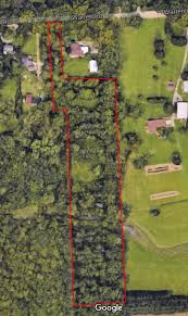 Ann Arbor Zip Code Map by 1800 Warren Road Ann Arbor Mi 48105 Ann Arbor Real Estate