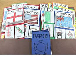best 25 december holidays ideas on december holidays