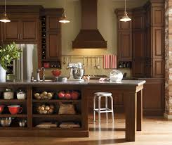 are cherry kitchen cabinets out of style cherry kitchen cabinets schrock cabinetry