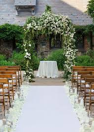 Wedding Arch Nyc 197 Best Arches Wedding Images On Pinterest Beach Weddings