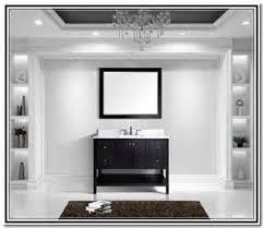 Kraftmaid Bath Vanity Bathroom Vanities Kraftmaid Bathroom Cabinets Kitchen Cabinets