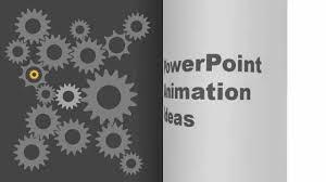 Design Ideas Microsoft Powerpoint Animated Presentation Ideas Powerpoint Youtube