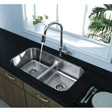 sinks kitchen sink mixer burnished brass waste australia nz