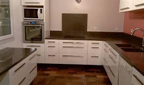 prix cuisines ikea plan de travail cuisine en granit prix 4 cuisine ikea plan de