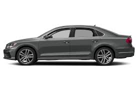 gray volkswagen passat 2016 volkswagen passat price photos reviews u0026 features