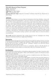 How To Write Phd On Resume Good Brand Manager Resume Free Ftp Software With Resume Microsoft