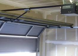 Overhead Door Opener Manual Gorgeous Overhead Door Garage Remote Ideas Python 2 Opener Manual