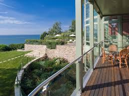 deck railing design ideas diy