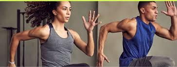 workout u0026 training programs nike com