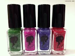 hand some girls for your nails only uk i review part i