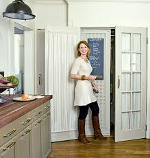 Kitchen Pegboard Ideas Pegboard Pantry U003c Our 50 Favorite Built In Storage Ideas