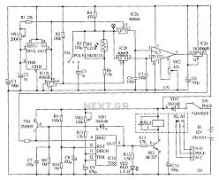 yamaha g9 golf cart electrical wiring diagram u2013 resistor coil