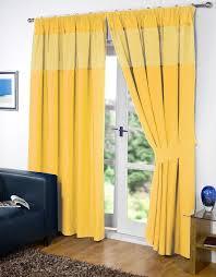 Curtains 90 Width 72 Drop Best 25 Yellow Pencil Pleat Curtains Ideas On Pinterest Drapery