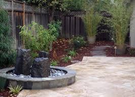 ideas for garden fountains photo albums fabulous homes interior